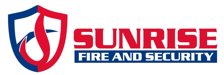 Sunrise Fire and Security