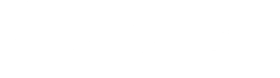Data Privacy & Security Advisors, LLC