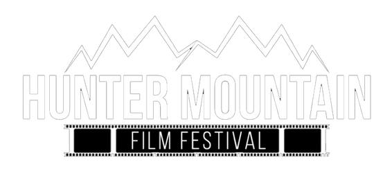 Hunter Mtn Film Festival