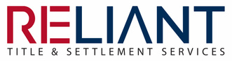 Reliant Title & Settlement Services
