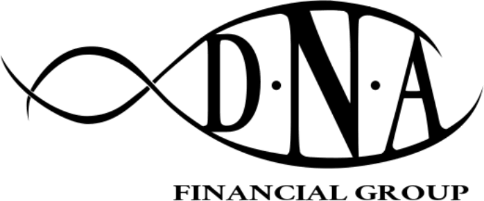 DNA Financial Group