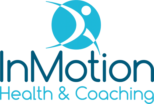 InMotion Health & Coaching