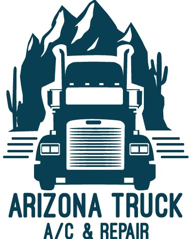 Arizona Truck A/C & Repair