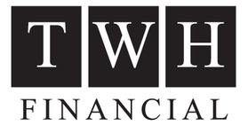 TWH Financial