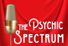 The Psychic Spectrum