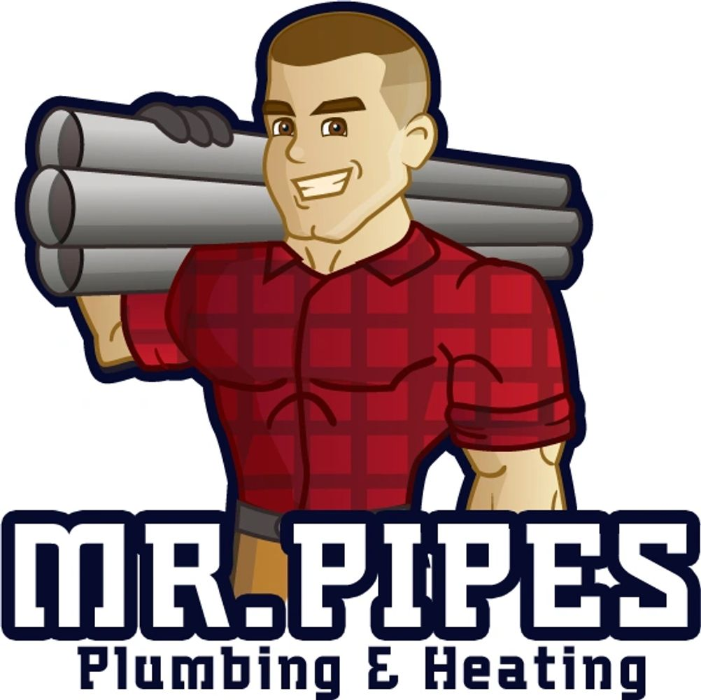 Mr. Pipes Plumbing, Heating and Air Conditioning services serving Sudbury, ON. Sudbury Plumbers