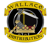 wallacedistribution.com