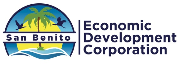 San Benito   Economic Development Corporation