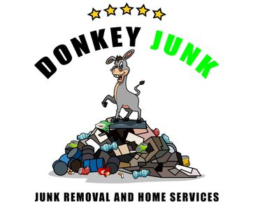 Liberty Hill Junk Removal Services. We are a professional junk removal company in Austin, TX.