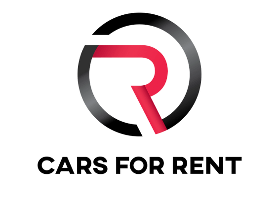 Cars for rent (2016) Pte ltd
