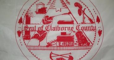 Claiborne County Historical And Genealogical Society