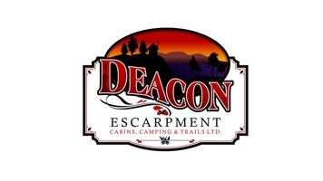 Deacon Escarpment Cabins, Camping and Trails Ltd.