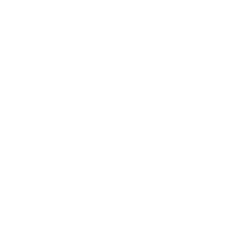 Reel LA Productions
