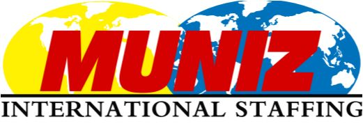 Muniz International Staffing