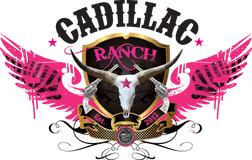Cadillac Ranch Bar
