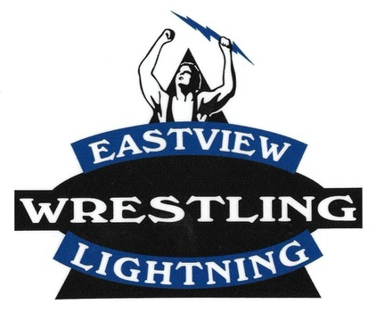 Eastview High School Wrestling