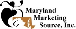 Maryland Marketing Source, Inc.