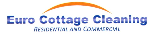 Euro Cottage Services