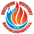 Southern Recovery Environmental Services