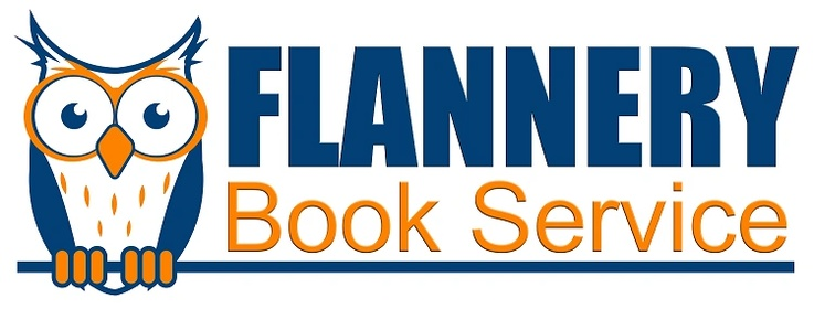 Flannery Book Service
