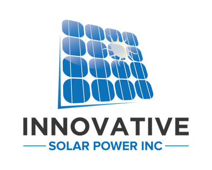 Innovative Solar Power Inc