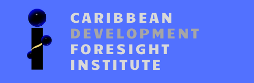 Caribbean Development Foresight Institute