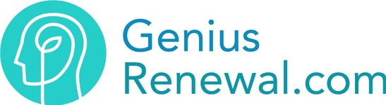 Genius Renewal: Executive Coaching & Professional Development