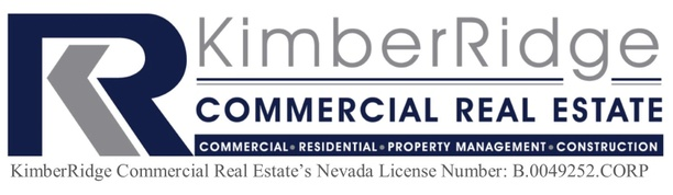 KimberRidge Real Estate