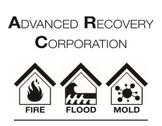 Advanced Recovery Corporation