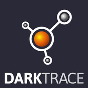 Darktrace The world leader in Enterprise Immune System technology for cyber security.