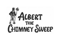 Albert the Chimney Sweep