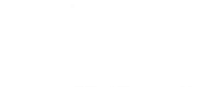 Delatorre Insurance
