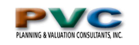 Planning & Valuation Consultants