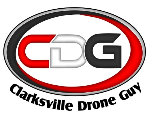 Clarksville Drone Guy