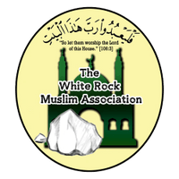 The White Rock Muslim Association