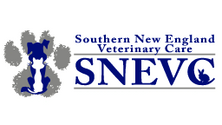 Southern New England Veterinary Care Inc.