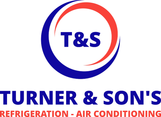 Turner & Son's Refrigeration Limited
