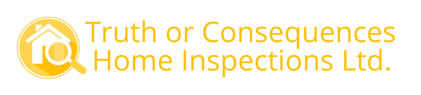 Truth or Consequences Home Inspections Ltd.