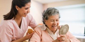Adora HomeCare Services