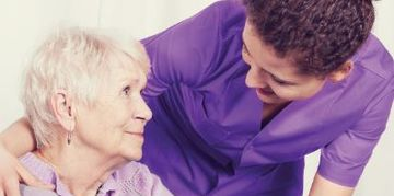 Adora Companion HomeCare Services