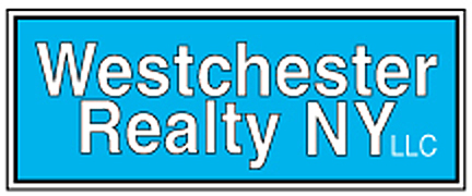 Westchester realty ny