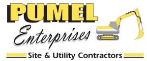 Pumel Enterprises, Inc.