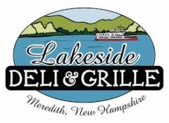 Lakeside Deli & Grille. LLC
