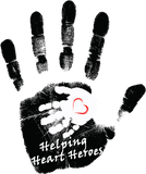 Helping Heart Heroes