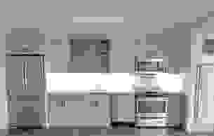 image2201