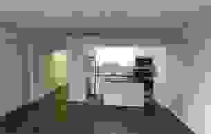image2204