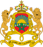 Honorary Consulate of the Kingdom of Morocco