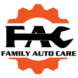 Family Auto Care LLC