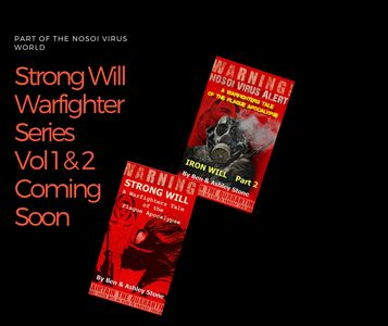 Will Wright and his National Guard Unit must fight to defend everyone to survive and get back home.