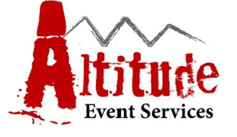 Altitude Event Services Inc.
